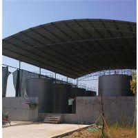 有机玻璃板生产、专业亚克力浇铸板生产、进口有机玻璃板生产