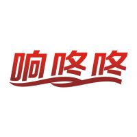 内乡县森淼节能科技有限公司