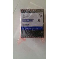RHINO 电源 PS24-075D(75W)