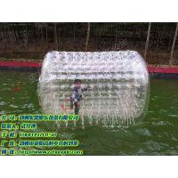 宏德游乐供应新款水上游乐设施好玩的SSPBT 水上滚筒