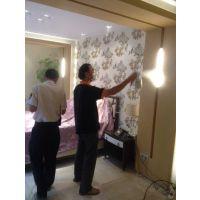 上海甲醛净化器除味公司 室内装修除异味除甲醛公司