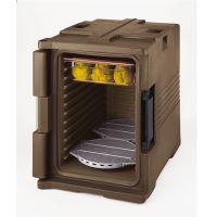 正品供应 美国CAMBRO 1210PW 加温板