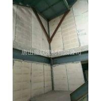 供应盛联优质轻质复合隔音隔墙板