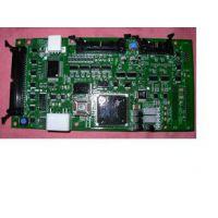 亿利达注塑机电路板维修