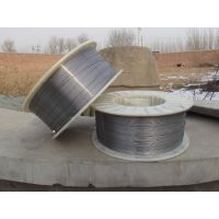 万户牌 Cu237铝青铜焊条 高强度 耐磨及耐蚀性能优良 修改