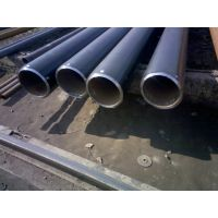 SA213T9无缝钢管、SA213T9合金管、SA213T9高压锅炉管