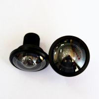 供应涔源7G镜头专业为运动DV打造的高清的光学镜头(SHG085-005)