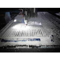 供应山东大明齐全广东高分子耐磨块厂家低价来图加工制作