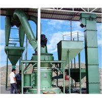 矿山磨粉机|万科雷蒙磨(图)|矿山磨粉机生产厂家