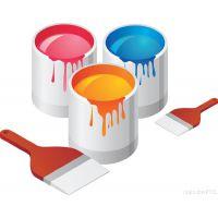 专注于油漆国际快递,AB胶水国际空运,涂料染料国际快递