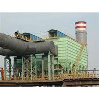 单机除尘器LC长袋离线脉冲除尘器厂家直销除尘设备