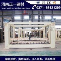 加气砖、灰砂砖生产设备(图)、沙加气砖