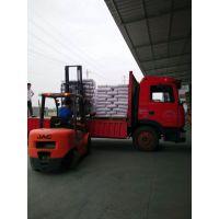 HDPE中石化【上海专营】 HDPE低价格 HDPE塑料 HDPE行情 HDPE物性 型号