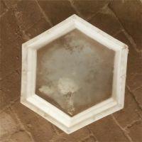 六角护坡模具,祥润模具机械厂(图),六角护坡模具加工