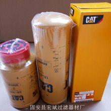 批发,替代CAT,卡特5I8670x滤芯,信誉,质量至上