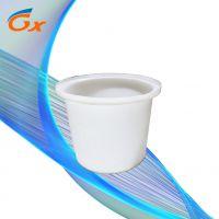 厂家直销30L食品级腌制桶 PE牛筋塑料打浆桶 30公斤升敞口塑料圆桶
