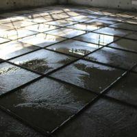 供应巢湖宣城阜阳庐江天长等HF水磨石耐磨地坪地板,漆膜不开裂