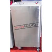 予华仪器循环水真空泵SHZ-95B工程塑料防腐五抽头,质高价低,值得信赖
