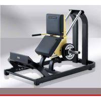 【环宇】】大黄蜂健身器坐式小腿训练器健身房中的佼佼者 您选对了吗