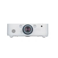 影院级投影机NEC PA651X+高端液晶投影仪6500流明投影仪
