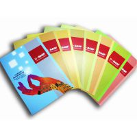 专业设计制作落地灯的尽美宣传图册,提供专业的免费摄影,同时还有优惠活动在进行。