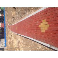 东莞市烧结砖劈开砖厂家直销18795310879