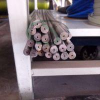 MOOTTL超高压不锈钢钢管-1/4(60000psi)