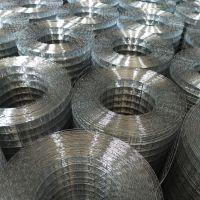 【焊接铁丝网 焊接抹墙网】实力厂家——安平县庆安电焊网厂