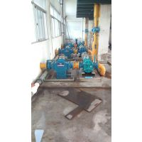 代理销售德国博格转子泵 不锈钢borger泵 博格凸轮转子泵