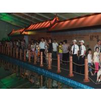 欢域科技电子版动态3D清明上河图展览供应商