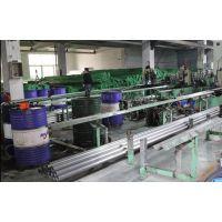 隆安不锈钢工业管批发 316不锈钢工业管