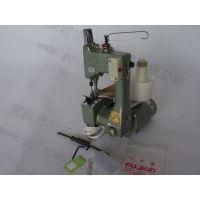 供应飞人牌缝包机 上海飞人牌GK9-2缝包机 手提电动GK9-2缝纫机