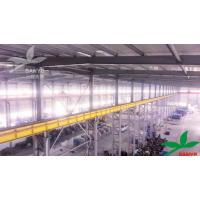 供应花都工厂监控安装,工厂监控安装多少钱,工厂摄像头安装-三叶工程