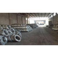 镀锌轧花网 创研丝网 镀锌轧花网厂