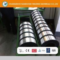 供应供应ER5356铝焊丝 三众正品铝焊丝