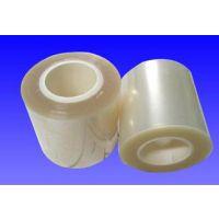 钢化玻璃AB胶保护膜卷材 手机钢化玻璃贴膜AB双面胶 防蓝光AB胶0.18T