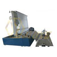 供应久业机械浴帘机,折叠机生产厂家