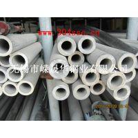 现货供应无锡304不锈钢无缝管厂家直销304精密不锈钢无缝管