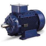 销售德国SPECK离心泵 SPECK潜水泵 进口