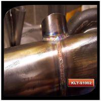 为不锈钢管、铝管、铁管等管材进行焊接加工