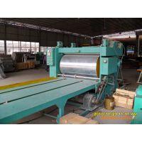 纸包装机械/纸箱印刷机/纸箱设备/纸箱机械/二手深圳水墨印刷机