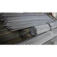 20#高精度精密钢管,20#精密钢管生产