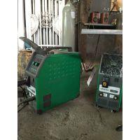 江阴交通标牌焊机 米加尼克交通标牌焊机omega400