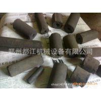 【都江】大型木炭粉制棒机,小型煤粉制棒机,中型煤粉挤出机厂家