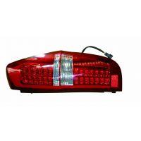 现代辉翼H1专用改装LED尾灯总成 韩国汽车用品/配件 新款