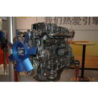 厂家直销   潍柴动力WP12C船用发动机 内燃机258KW