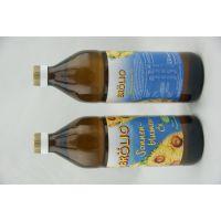 葵花籽油美容作用、葵花籽油、的葵花籽油