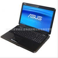 2G独显二手四核游戏手提笔记本电脑4G/500G 14寸原装正品货到付款