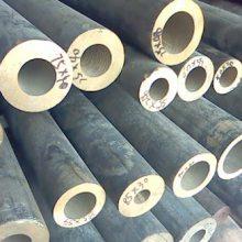 供应QSn4-4-2.5锡青铜棒价格