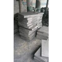 浸渍石墨板600x600x60mm